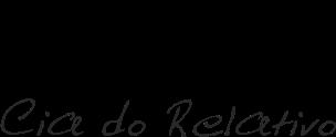 logo oficial pn